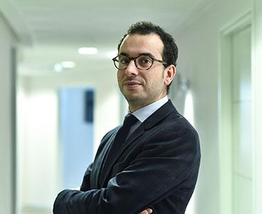 Alexandre BARBA, avocat chez BJT Avocats & Conseils